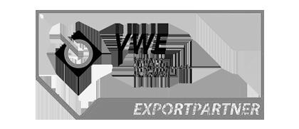 VWE Partner